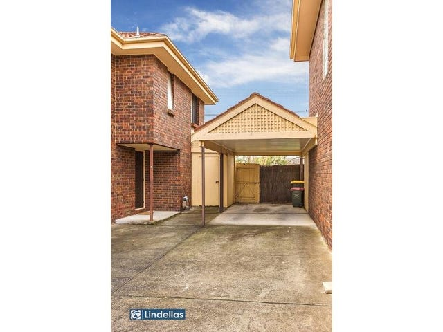 2/134-136 Thames St,, Box Hill, Vic 3128