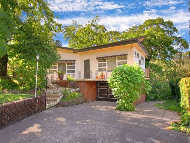 17 Harper St, North Epping, NSW 2121
