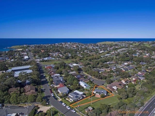 41 Hillview Circuit, Kiama, NSW 2533