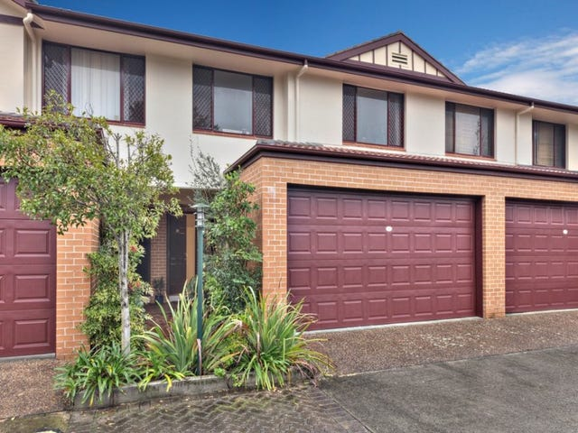 16/18-20 Knocklayde Street, Ashfield, NSW 2131