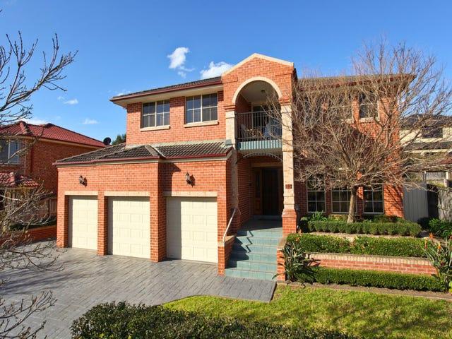 35 Perisher Road, Beaumont Hills, NSW 2155