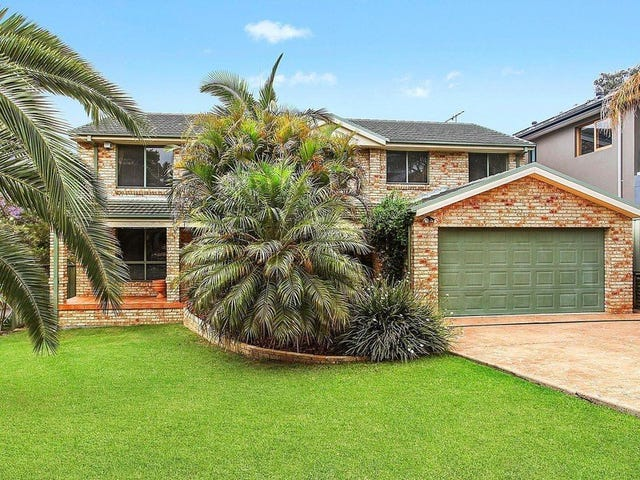 48 Marton Crescent, Kings Langley, NSW 2147