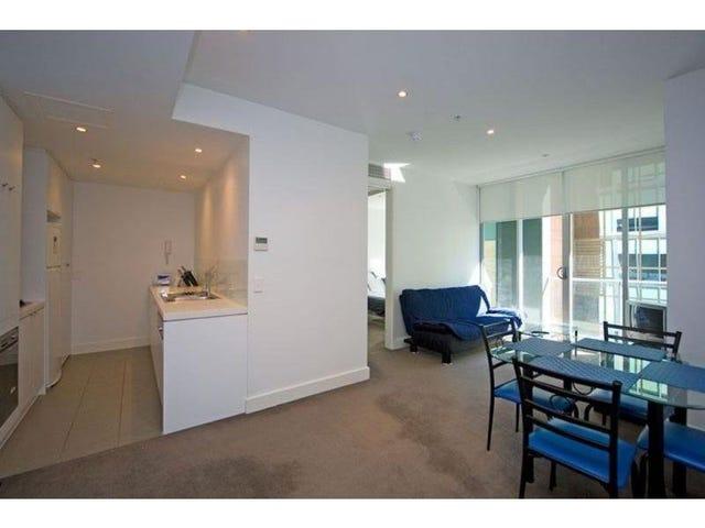 403A/211 Grenfell Street, Adelaide, SA 5000