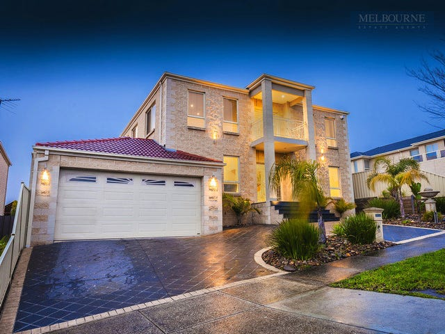 13 Galloway Court, Greenvale, Vic 3059