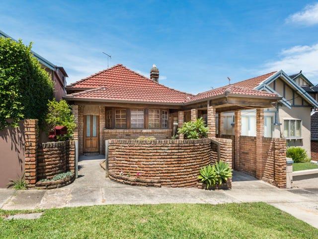11 Blackwood Ave, Clovelly, NSW 2031
