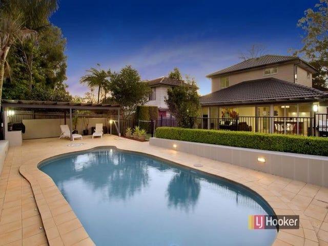 13 Verletta Avenue, Castle Hill, NSW 2154