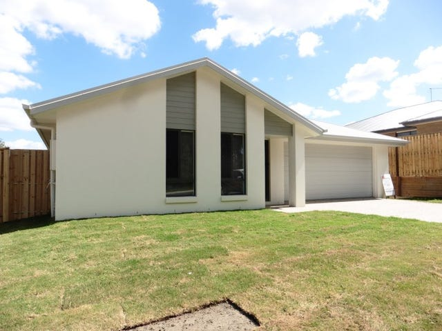 Lot 225 Ezra Court, Karalee, Qld 4306