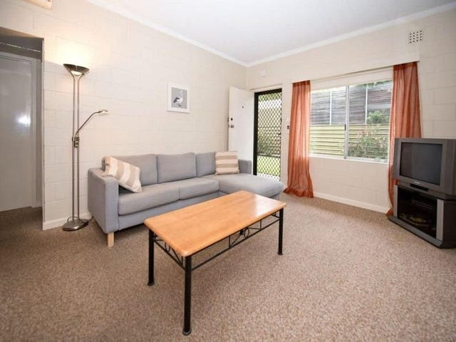 4/52 George Street, Clarence Park, SA 5034
