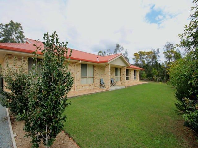 168 Rogan Bridge Road, Waterview Heights, NSW 2460