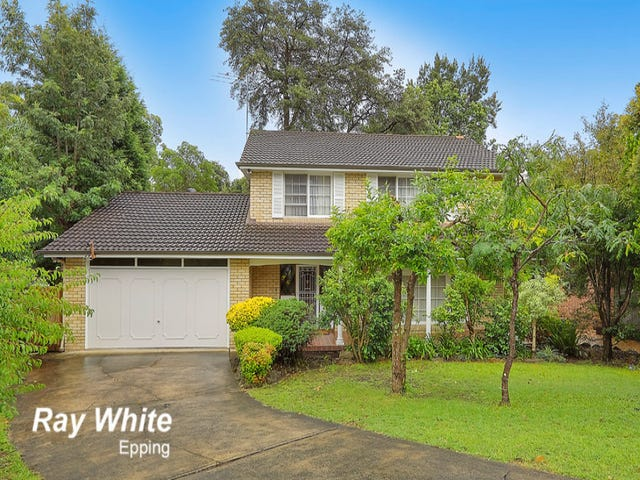 25 Knox Avenue, Epping, NSW 2121