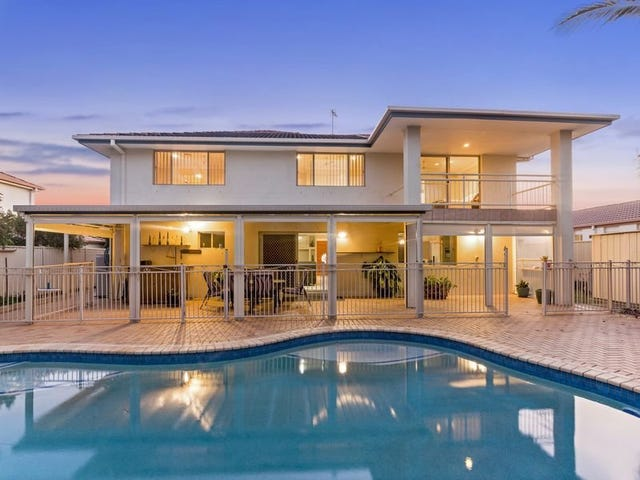 40 Highview Place, Parkwood, Qld 4214