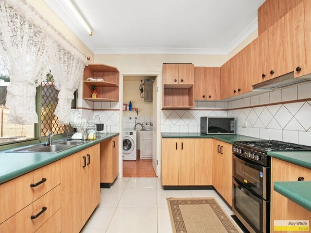 95 Maurice Terrace, Bakewell, NT 0832