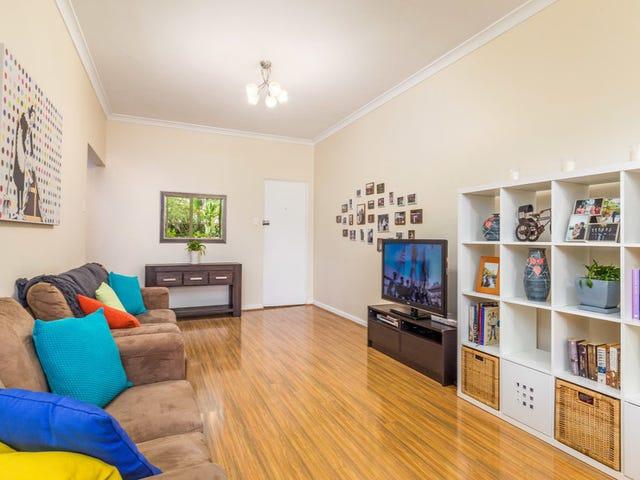 3/12 Russell Street, Strathfield, NSW 2135