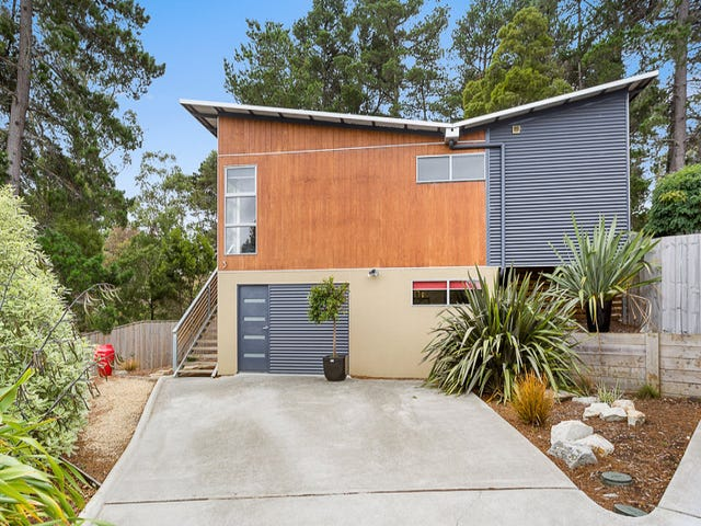 3/11 Browns Road, Kingston, Tas 7050