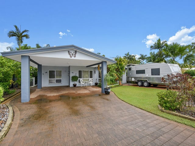 7 Landsborough Street, Bakewell, NT 0832