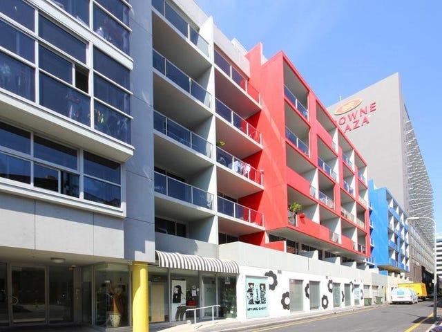 35/45 York Street, Adelaide, SA 5000