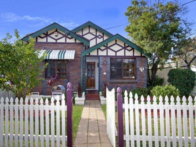 1 Gornall Avenue, Earlwood, NSW 2206