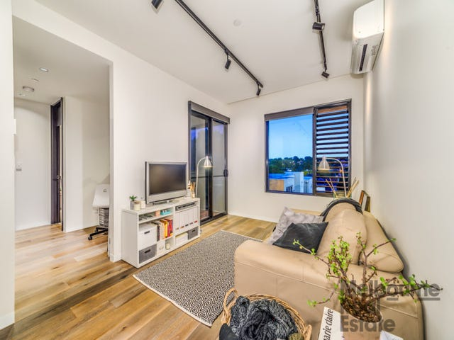13/64 Anderson Road, Hawthorn East, Vic 3123