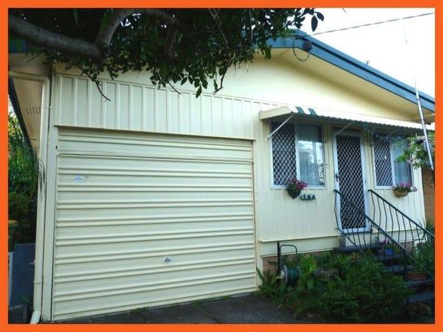 16A ELLA STREET, Redcliffe, Qld 4020