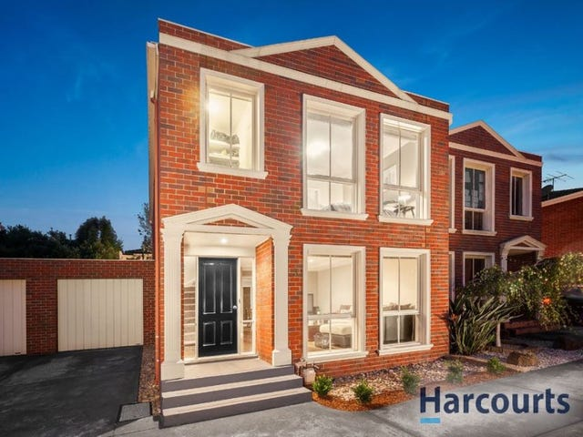 3/743 Boronia Road, Wantirna, Vic 3152