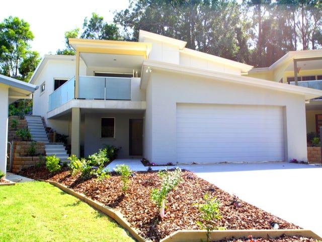 17 Keilawarra Ridge, Coffs Harbour, NSW 2450