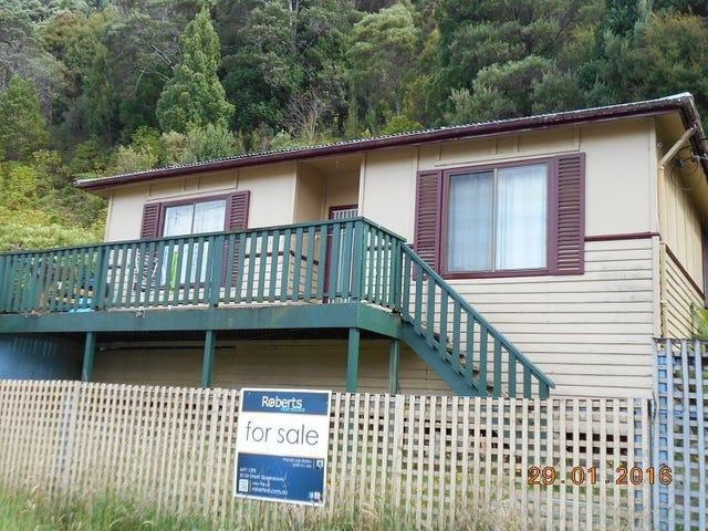 14 Urqhart Street, Queenstown, Tas 7467