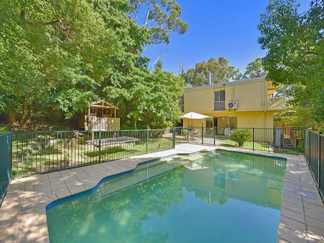 37 Allara Avenue, Turramurra, NSW 2074