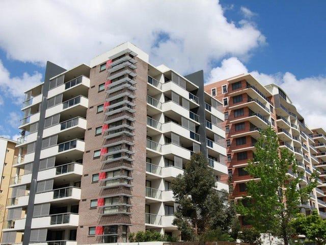 104/12 Romsey Street, Waitara, NSW 2077