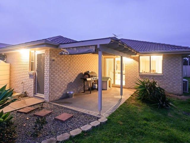6 Errol Crescent, Heddon Greta, NSW 2321