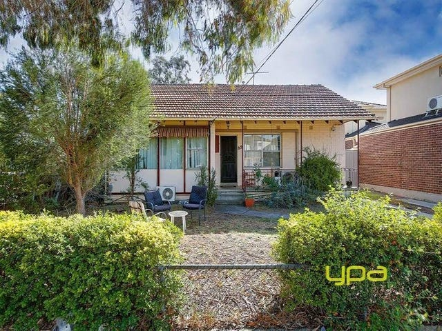 44 Gosford Crescent, Broadmeadows, Vic 3047