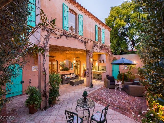 8A Bellevue Terrace, Swanbourne, WA 6010