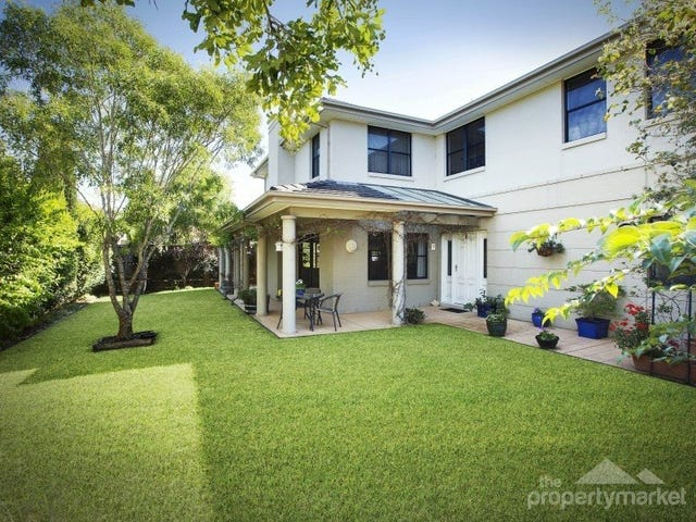 40 Greenwich Place, Mardi, NSW 2259