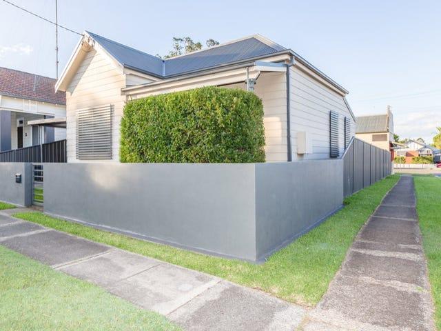 1 Thalaba Road, New Lambton, NSW 2305