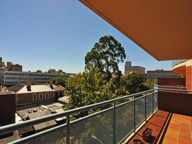 55/9 East Terrace, Adelaide, SA 5000