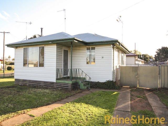 31 Leavers Street, Dubbo, NSW 2830