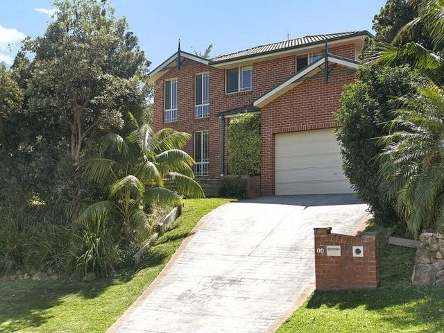14 The Crest Cove, Valentine, NSW 2280