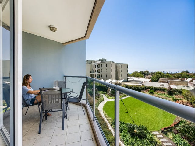 314/910 Pittwater Road, Dee Why, NSW 2099