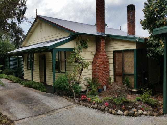24 The Patch Road, The Patch, Vic 3792