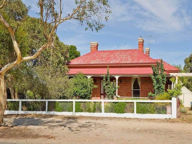 89 Hargraves Street, Castlemaine, Vic 3450