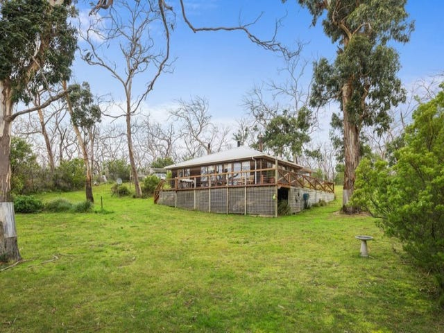 1/755 Lighthouse Road, Cape Otway, Vic 3233