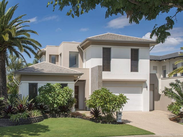 2524 Gracemere Circuit North, Hope Island, Qld 4212