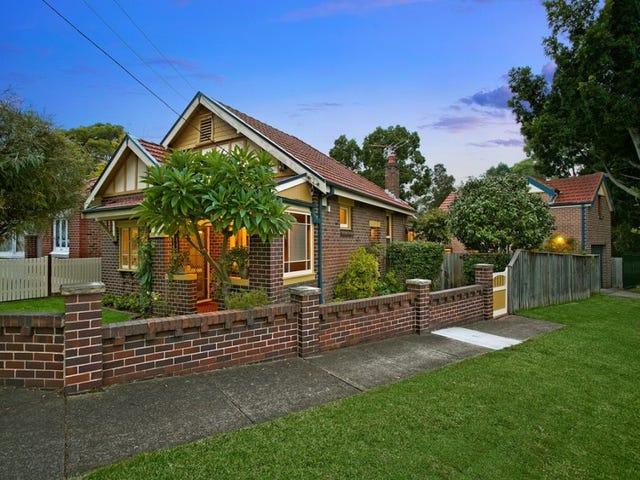 23 Potter Street, Russell Lea, NSW 2046