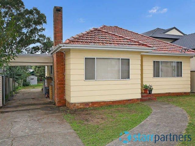 08 BURY ROAD, Guildford, NSW 2161