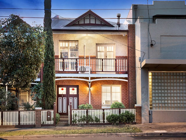 6/227 Victoria Road, Northcote, Vic 3070