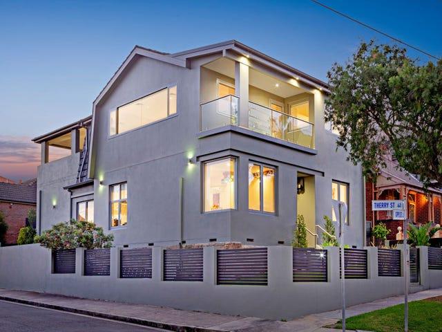 13 Gipps Street, Drummoyne, NSW 2047