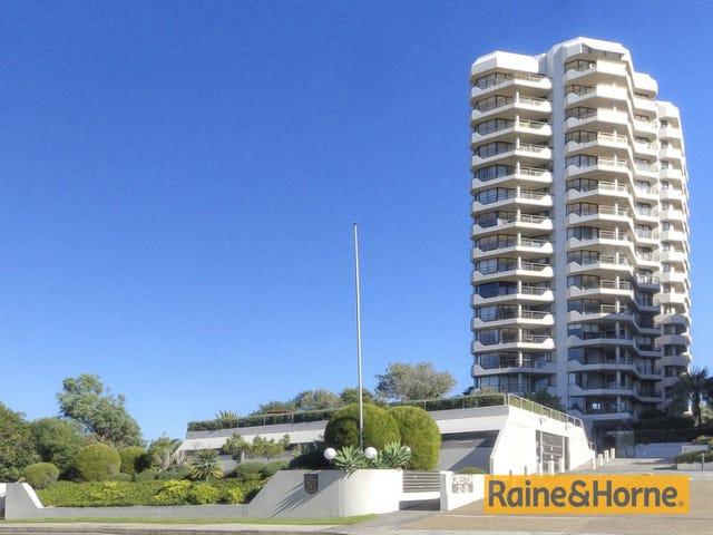 74/22-26 Corrimal Street, Wollongong, NSW 2500