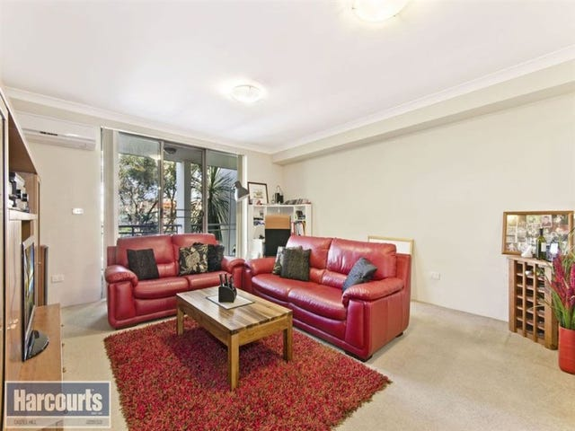 30/8-14 Bosworth Street, Richmond, NSW 2753