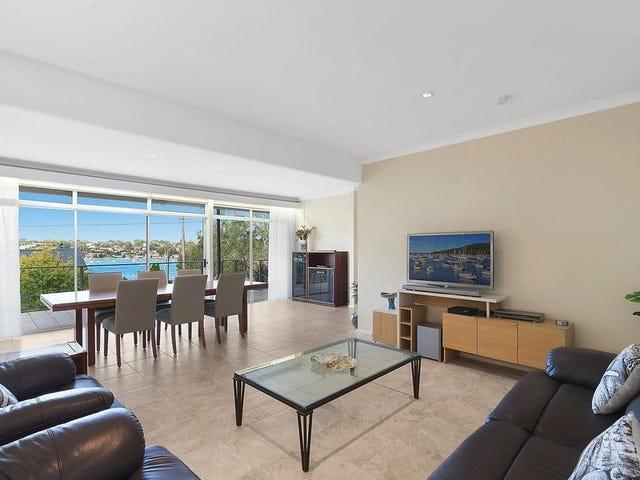 1 Lugano Avenue, Burraneer, NSW 2230