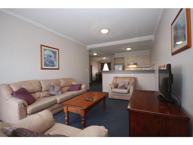 15/7 Eden Street, Adelaide, SA 5000