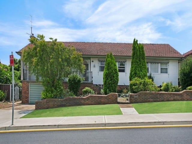 31 Green Street, Telarah, NSW 2320